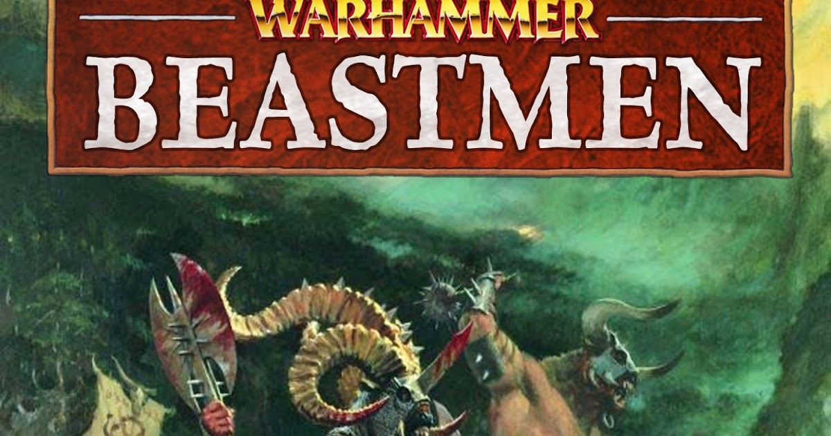 warriors of chaos army book pdf download