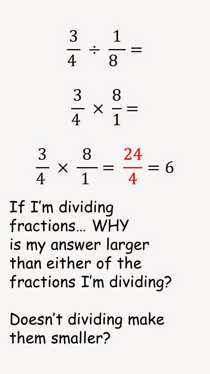 math matters understanding the math you teach pdf