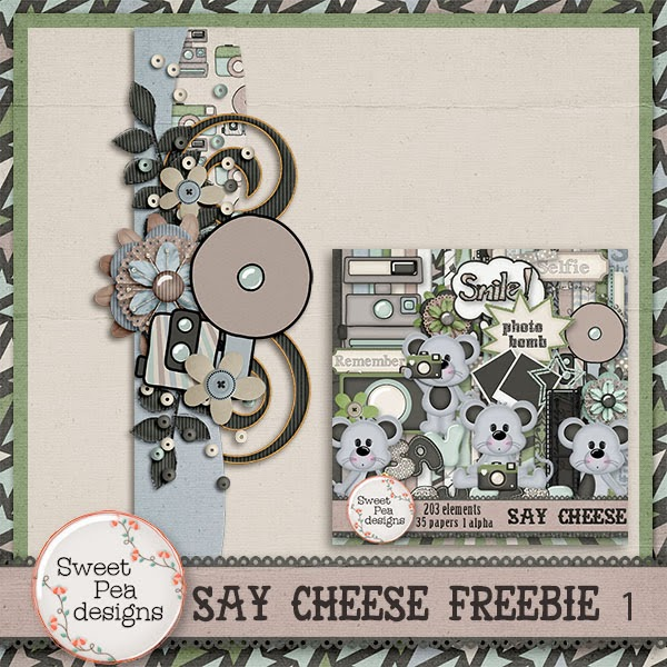 http://www.sweet-pea-designs.com/blog_freebies/spd-say-cheese-freebie1.zip