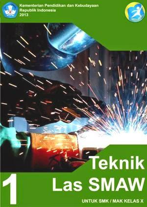 http://bse.mahoni.com/data/2013/kelas_10smk/Kelas_10_SMK_Teknik_Las_SMAW_1.pdf