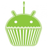 What-is-Android-CupCake-Android-Version-1.5.png