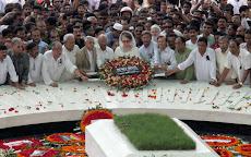 န Dhaka, 30 May :