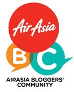 http://www.airasia.com