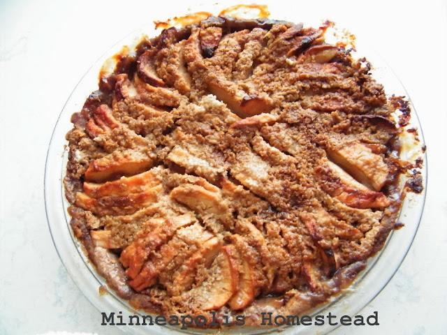 Dutch+apple+tart+walnut+pie+recipe+low+sugar.JPG