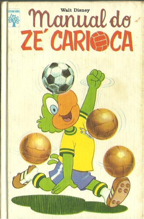 Manual do Zé