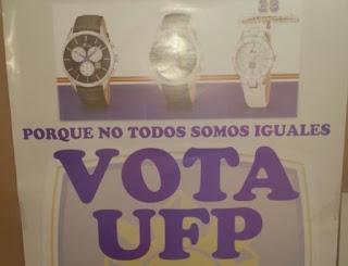 http://usolucenapolicia.blogspot.com.es/2015/06/elecciones-sindicales-de-la-policia.html