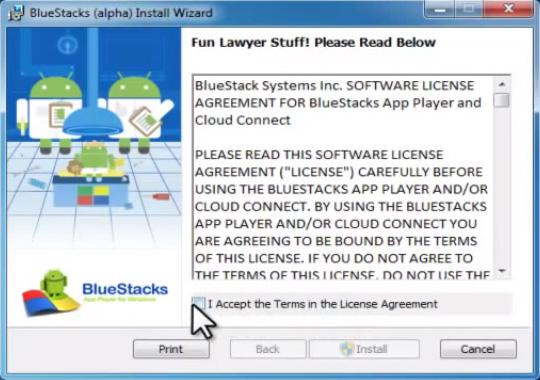 [Image: Download-Emulator-Untuk-Install-Aplikasi...r-PC-2.jpg]