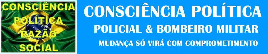 Consciência Política