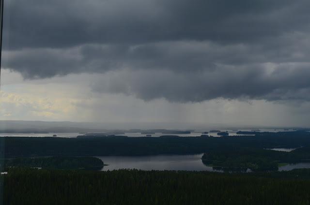 kuopio 2012