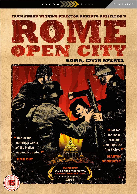 free online personals in rome city New york free stuff - craigslist cl  utica-rome-oneida (uti) vermont (brl) washington, dc (wdc)  (long island city).