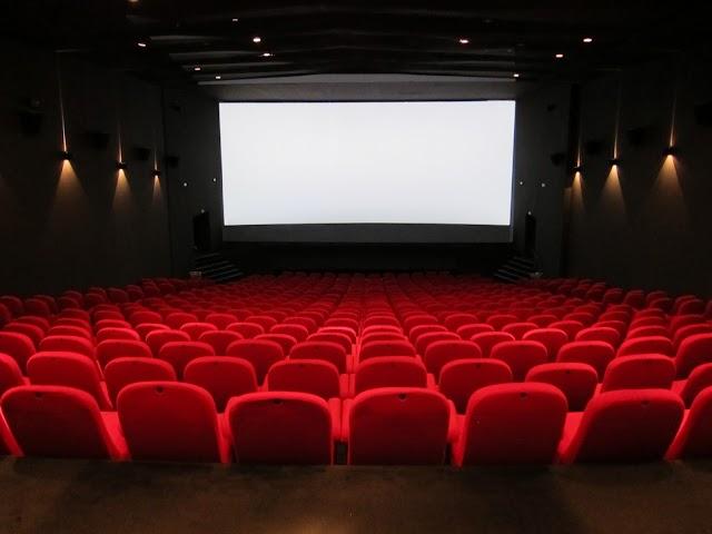 10 filmes para repensar a educação
