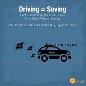 free-rs-100-citrus-cash-zoomcar