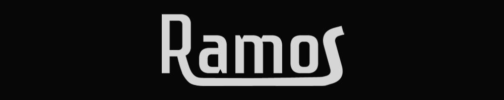 Ramos Kits