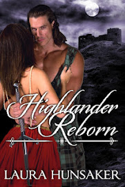 Highlander Reborn