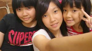 ♥ Sister ♥