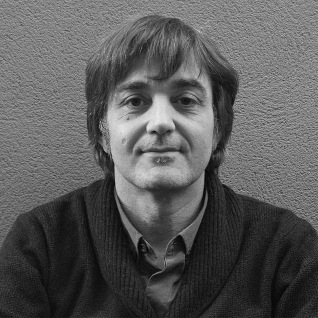 Jordi Vicente