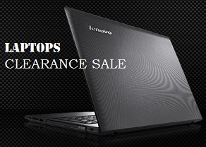 Best Selling Laptops with Special Price starts from Rs. 12,490 @ Flipkart