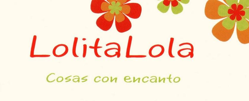LolitaLola