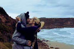 Nu exista motive pentru a iubi pe cineva