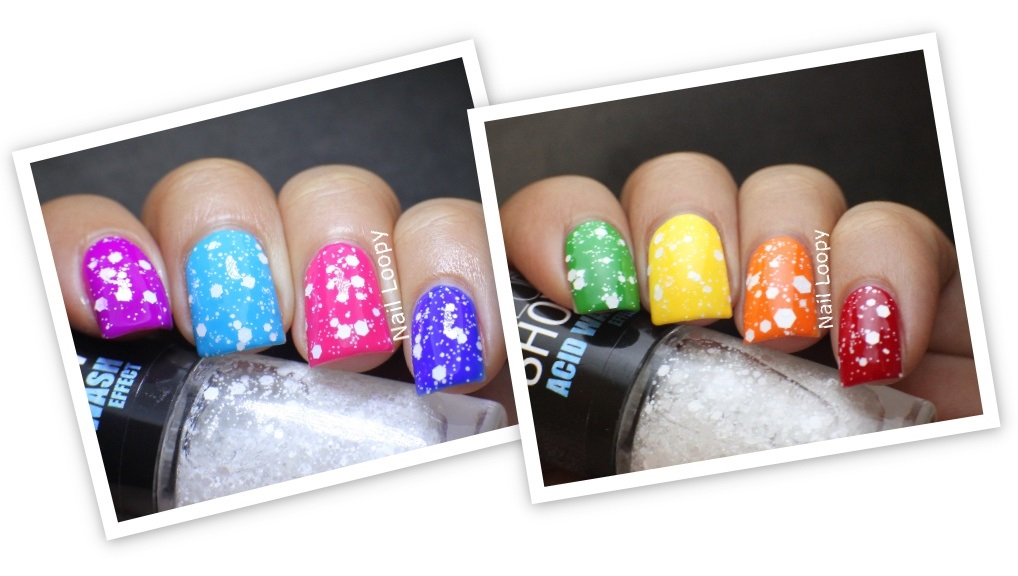 Vernis à ongles : vos marques et couleurs favorites !  - Page 19 Maybelline+splatter+top+coat+swatches