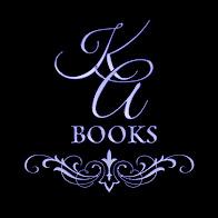 K A Books