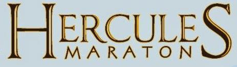 21.10 Hercules Maraton