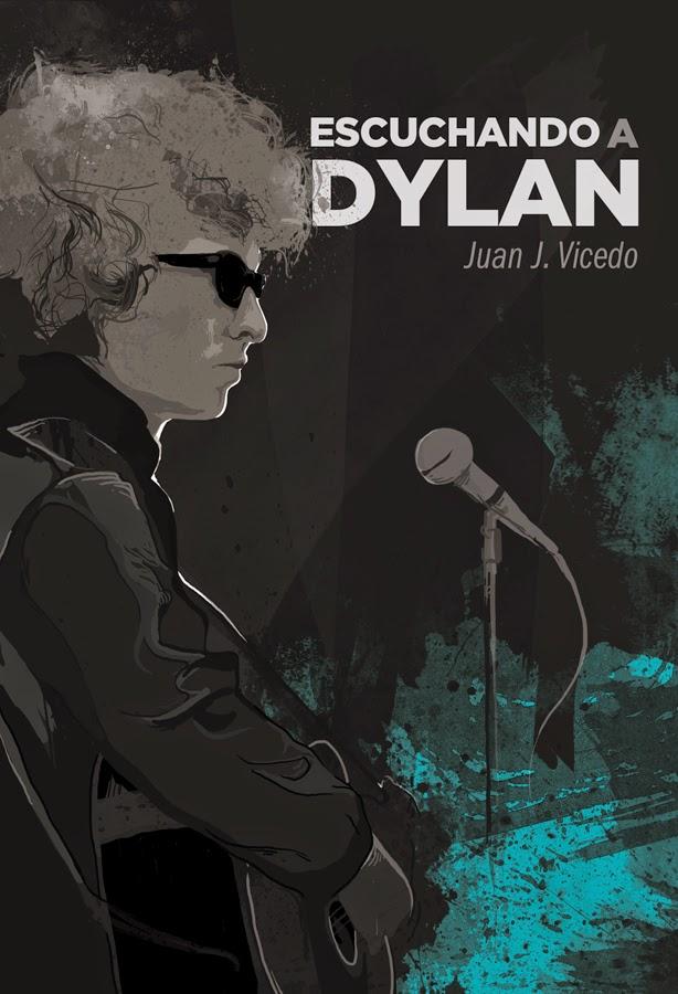 """""""Escuchando a Dylan"""""""