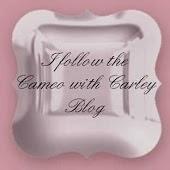 Cameo Blog