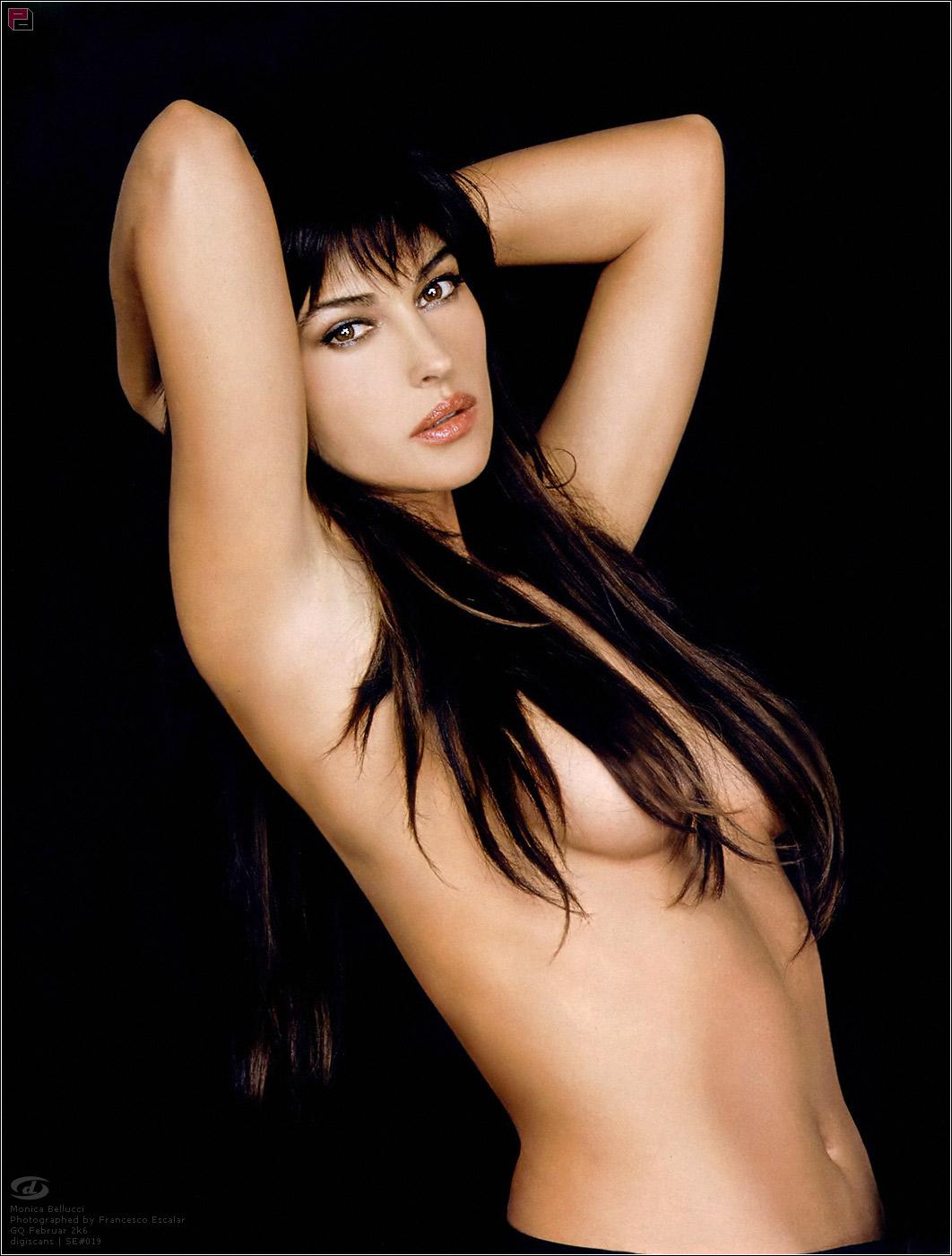 hot naked vampire girls