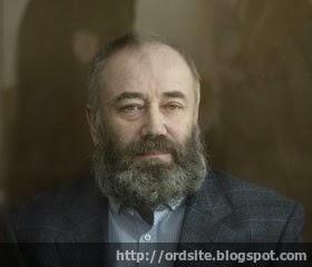 Павел Сопот. Фото