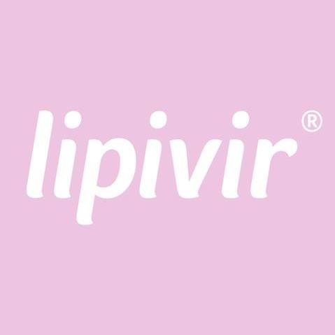 Lipivir