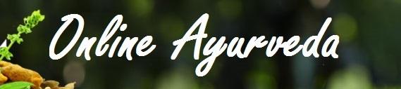 Online Ayurveda