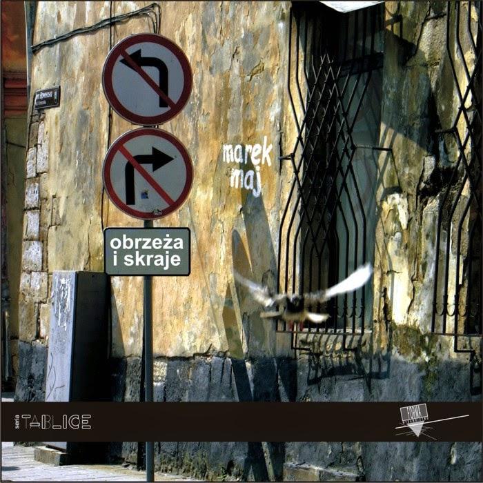 http://www.wforma.eu/-poezja-w-starym-stylu-wwwpapierowemyslipl-06082013.html
