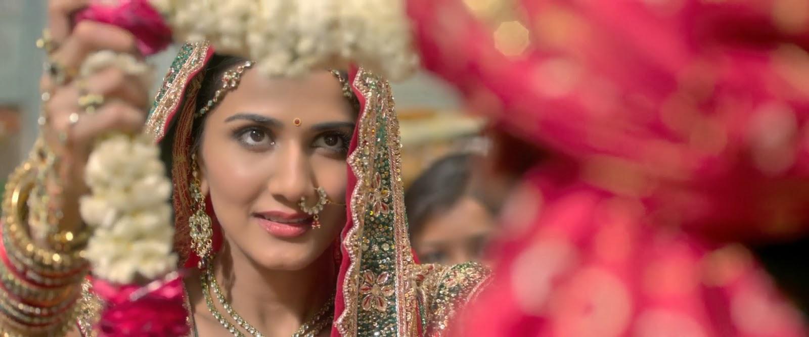 Shuddh Desi Romance (2013) S2 s Shuddh Desi Romance (2013)