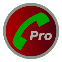 Automatic Call Recorder Pro android apk