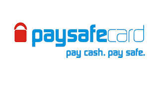 Usar paysafecard o paypal para apuestas deportivas online