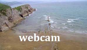 ITZURUNGO WEB KAMARA