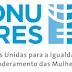 ONU Mulheres seleciona profissional para revisão de texto em português
