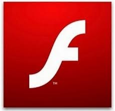 Flash Player 11.7.700.169