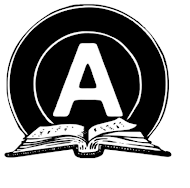 Venta de libros CNT Adra