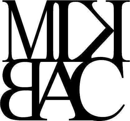 mikbac/illustrapeintre