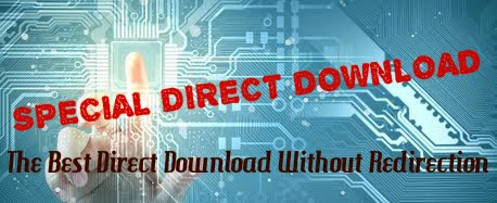 Direct Driver Download