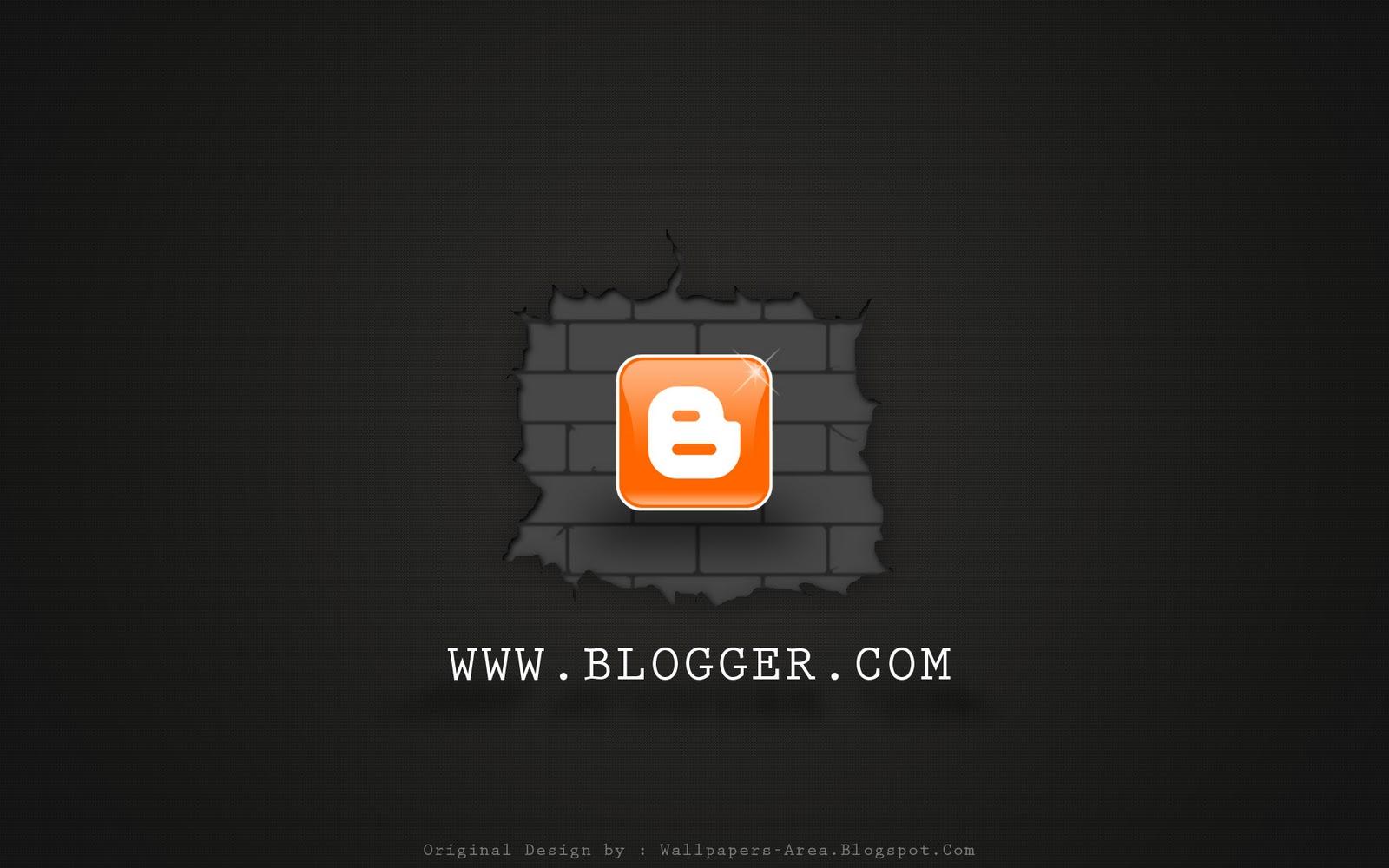 http://2.bp.blogspot.com/-o0ReE_i3bq8/Tu3_ex8EDJI/AAAAAAAAAWs/Z_uXdig-udI/s1600/crack+Bloggger+Wallpapers.jpg