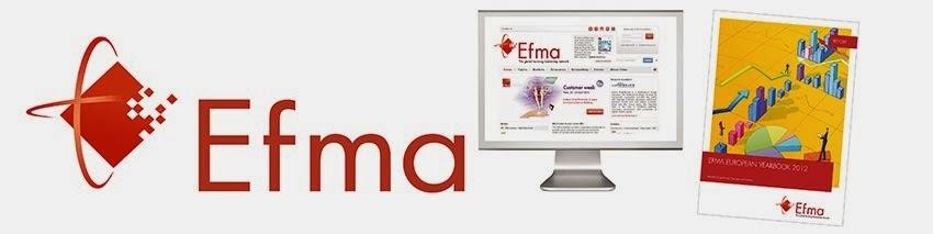 Logo Efma 2