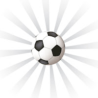 The Beautiful Game - Soccer/Football Fiction