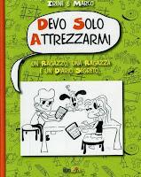 immagine di copertina del libro
