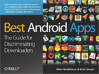 Android Mobile Apps,Free Apps for Android Phones  Full Game Apk, Total Apps for Android Mobile Update Daily