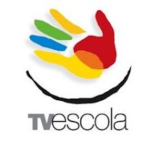 TVESCOLA