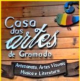 CASA DAS ARTES