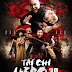[Super/ Mini-HD] Tai Chi Hero (2012) ไทเก๊ก หมัดเล็กเหล็กตัน 2